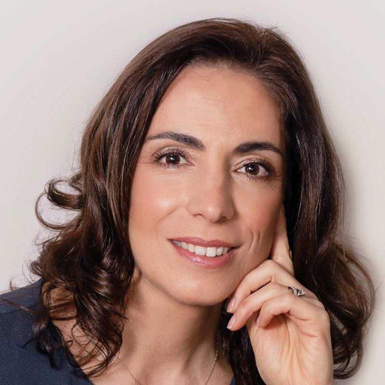 Elizabete Neves