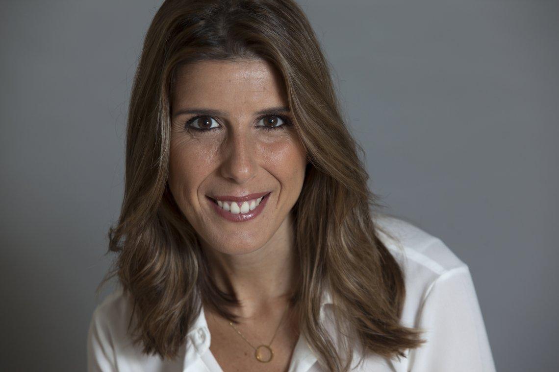 Filipa Sommerfelt Fernandes