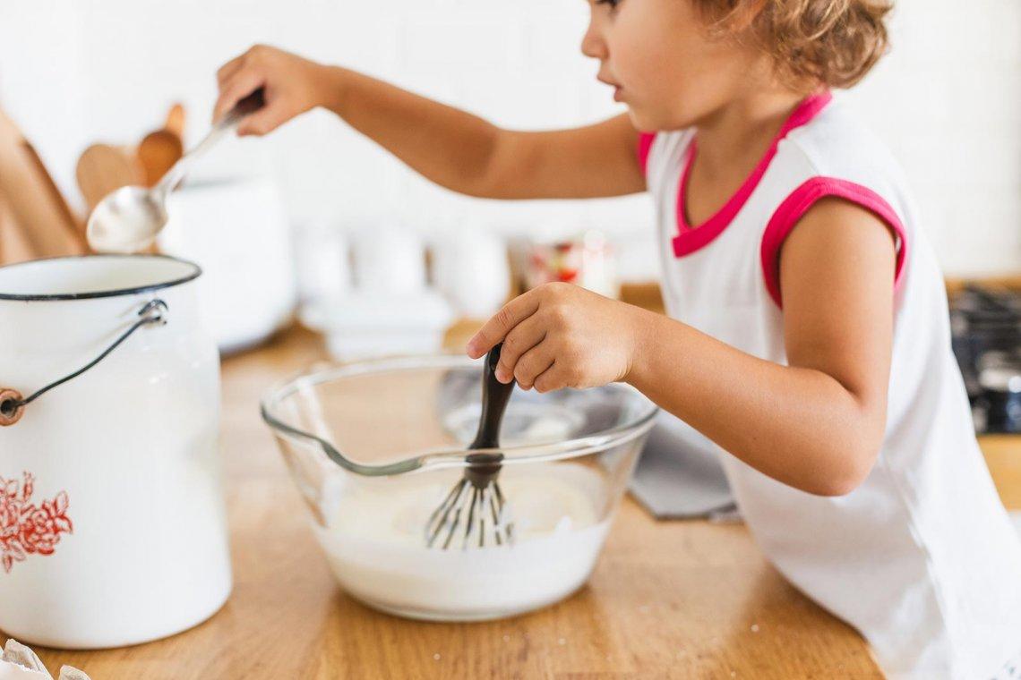 A Pedagogia Montessori - Artigo DMPM de mae para mae