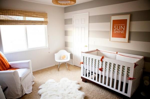 Procura se papel de parede help de m e para m e for Habitacion bebe moderna