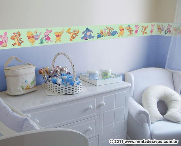 Oficina De Artesanato Na Escola ~ faixas decorativas para quarto de bebé De M u00e3e para M u00e3e