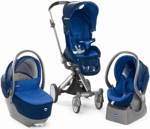 pin chicco stroller set travel system trio living smart. Black Bedroom Furniture Sets. Home Design Ideas