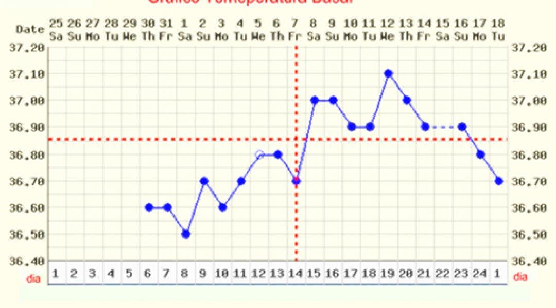 grafico tb da