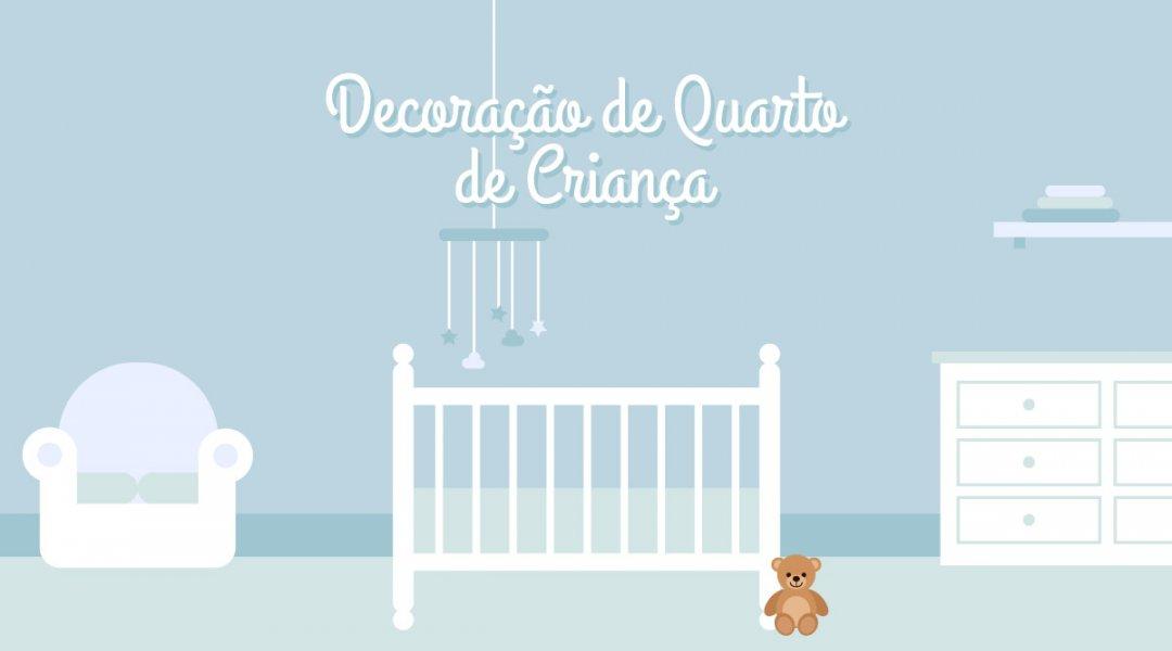 De Mãe para Mãe Sugestões amorosas para decorar um quarto de criança