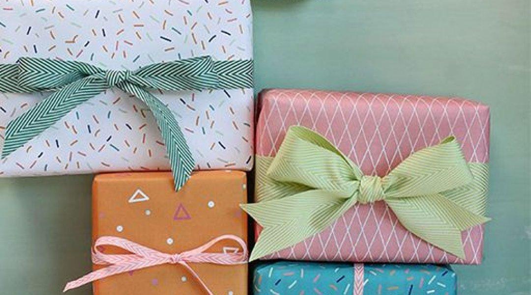 dez_ideias-de_presentes_para-meninas