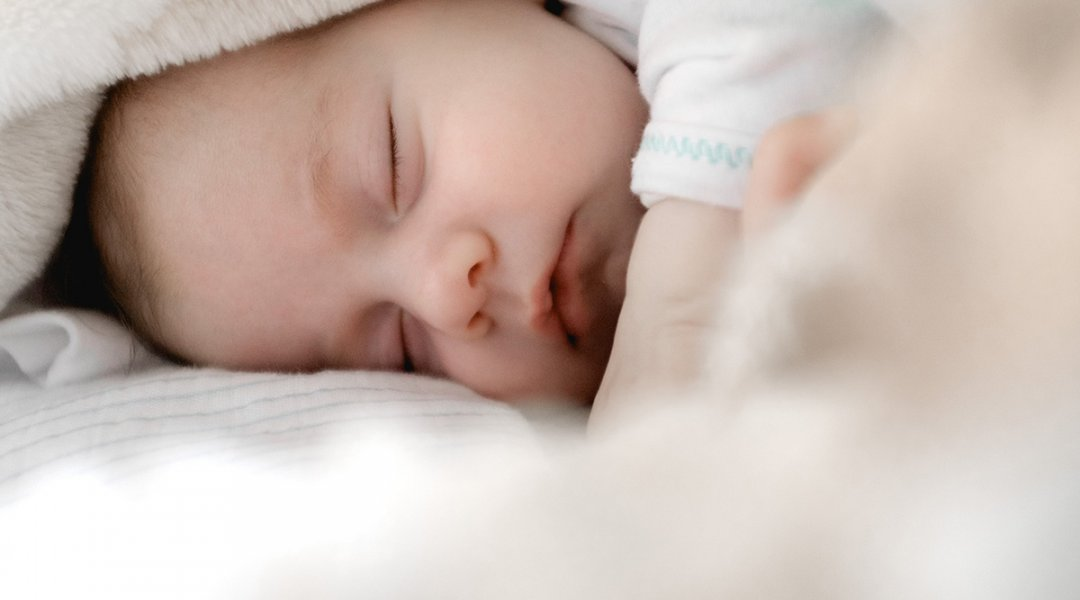 DMPM - Dormir bem faz bem