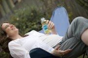 gravida com diabetes