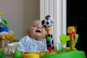 Bebé divertidos