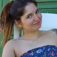 Retrato de xana_silva