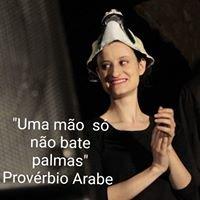 Retrato de Cristina Cunha1
