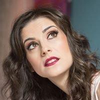Retrato de Vânia Ribeiro2