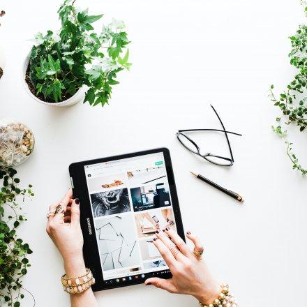 6 especialistas a seguir no Instagram De Mãe para Mãe