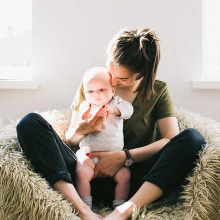 momento_mãe_e_filho