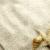 Retrato de Areiazinha